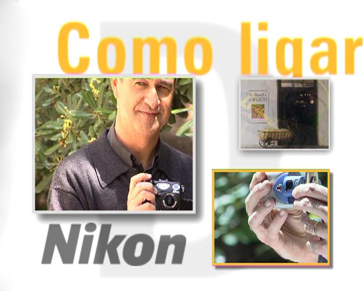 nikon_videos_formacion_076.jpg
