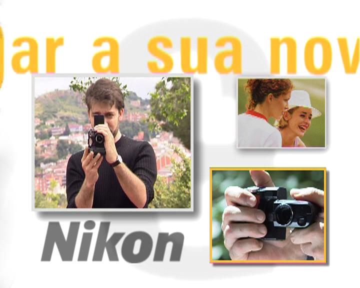 nikon_videos_formacion_075.jpg