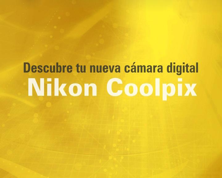 nikon_videos_formacion_001.jpg