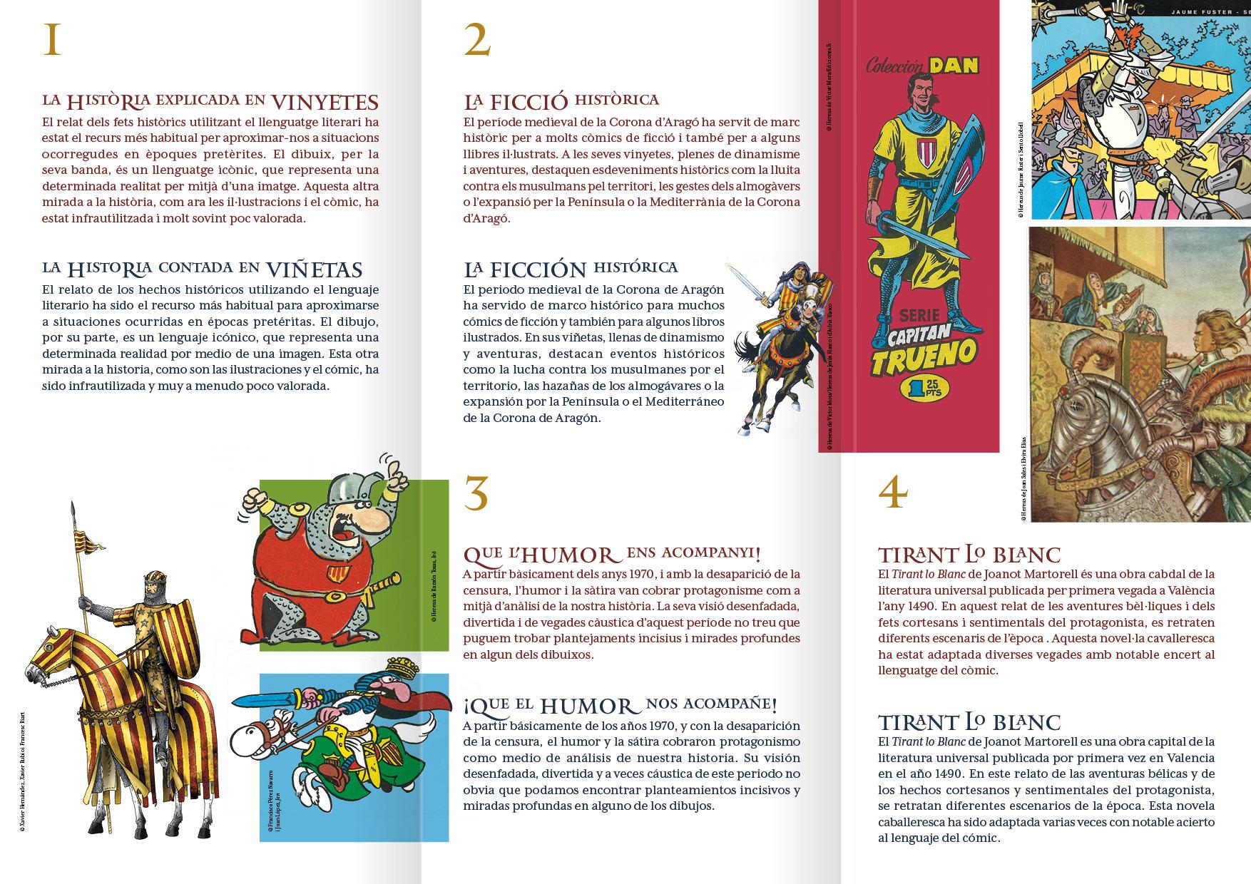 Corona_folleto_CAT-ES_LR2.jpg