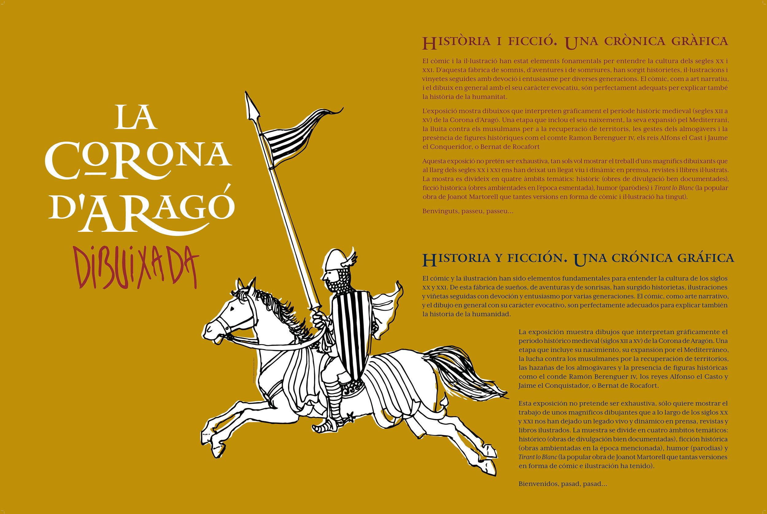 Corona_plafones_Página_01.jpg