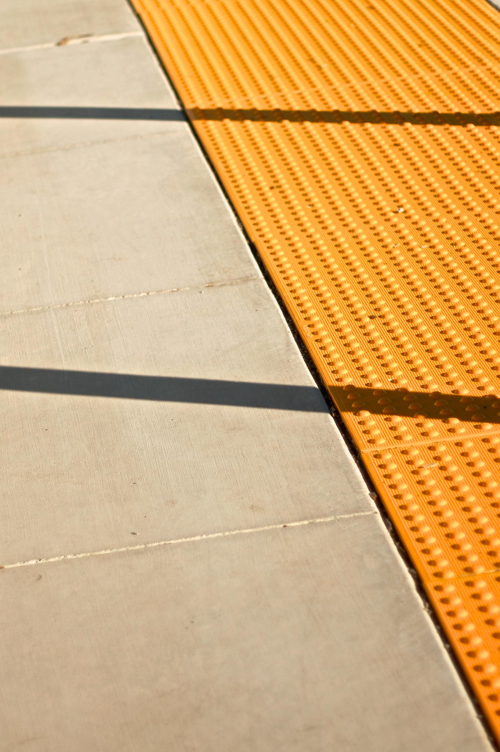 Yellow pavement.jpg