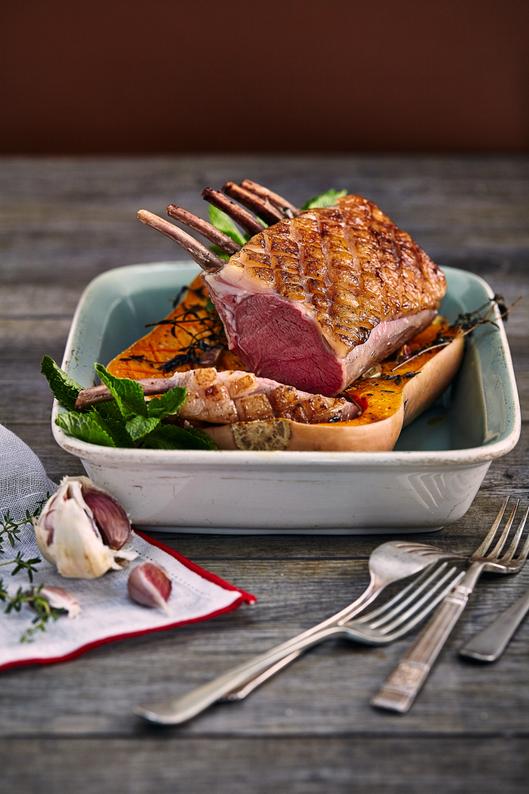 HEBRIDEANFOODCOMPANYRoast Rack of Lamb.JPG