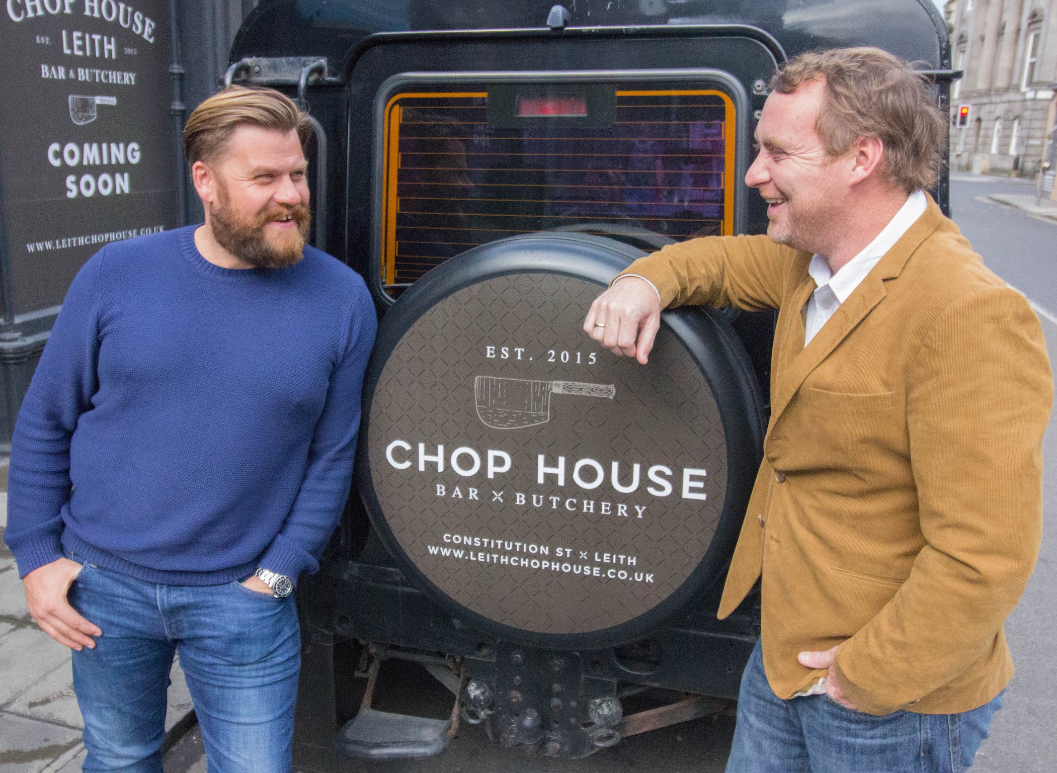 Leith Chop House Mark Fraser and Michael Spink copy.jpg
