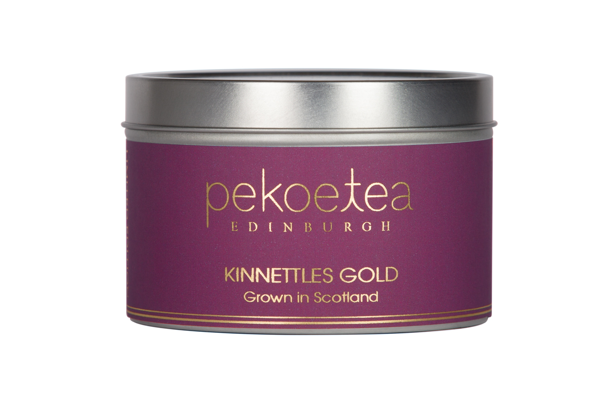 PekoeTea Kinettles Gold Product Shot No Background WEB.jpg