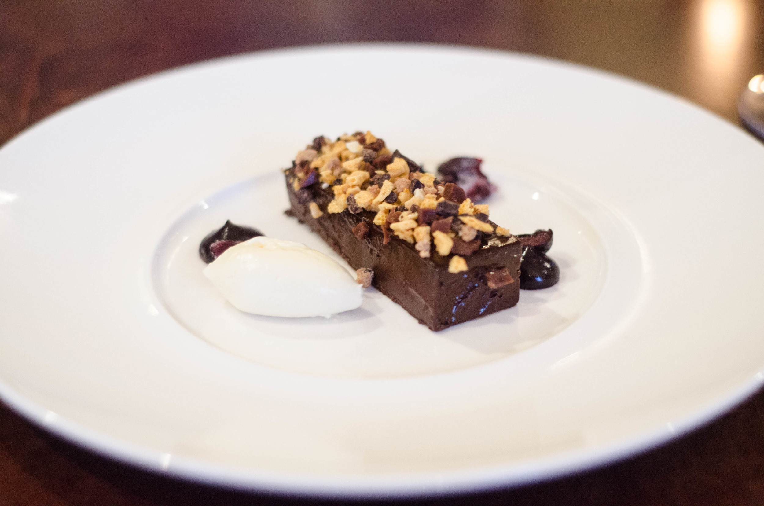 63 Tay Street Chocolate and Olive Oil, Salted Cherry, White Chocolate.jpg