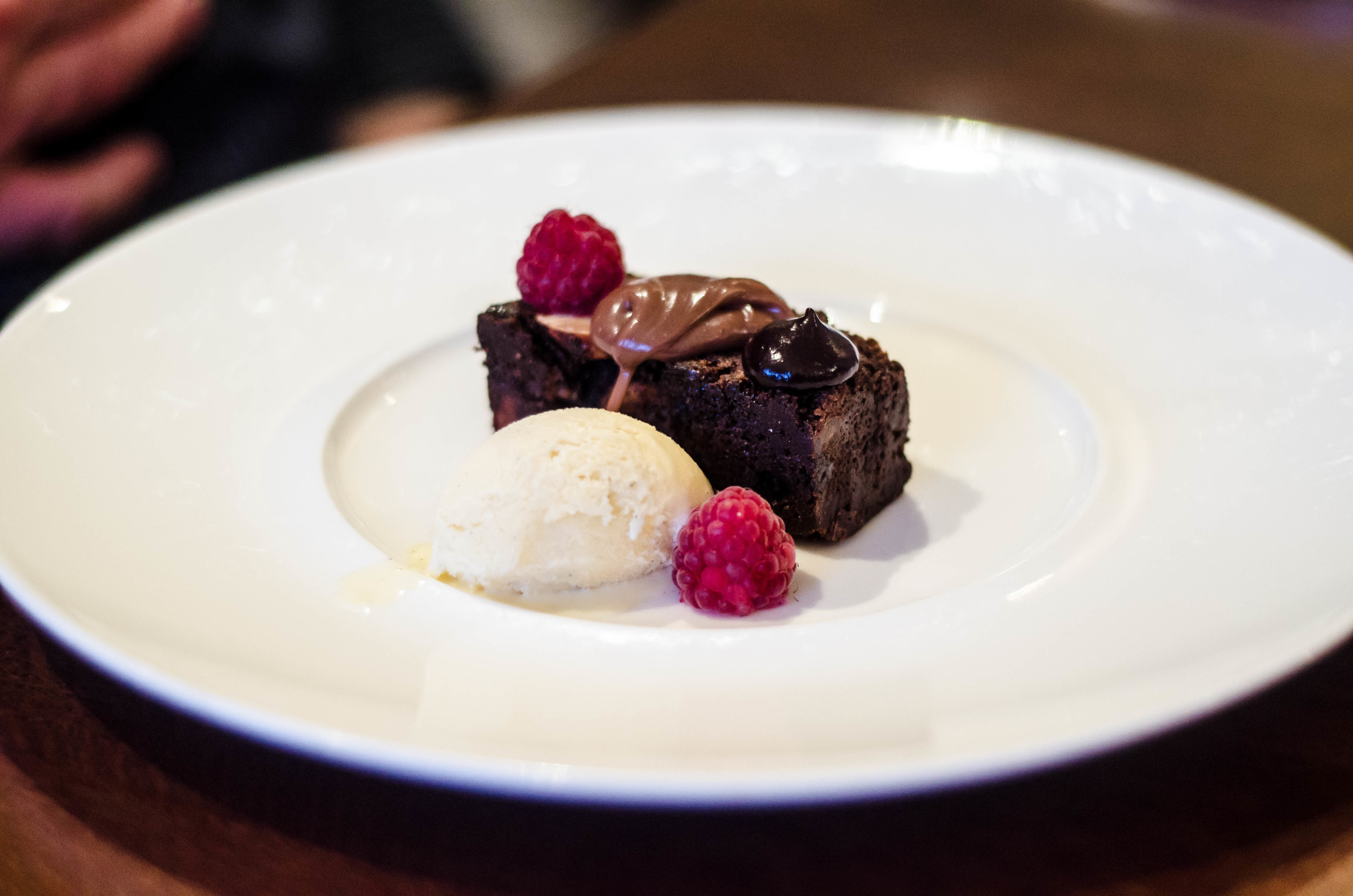 63 Tay Street Chocolate Brownie .jpg