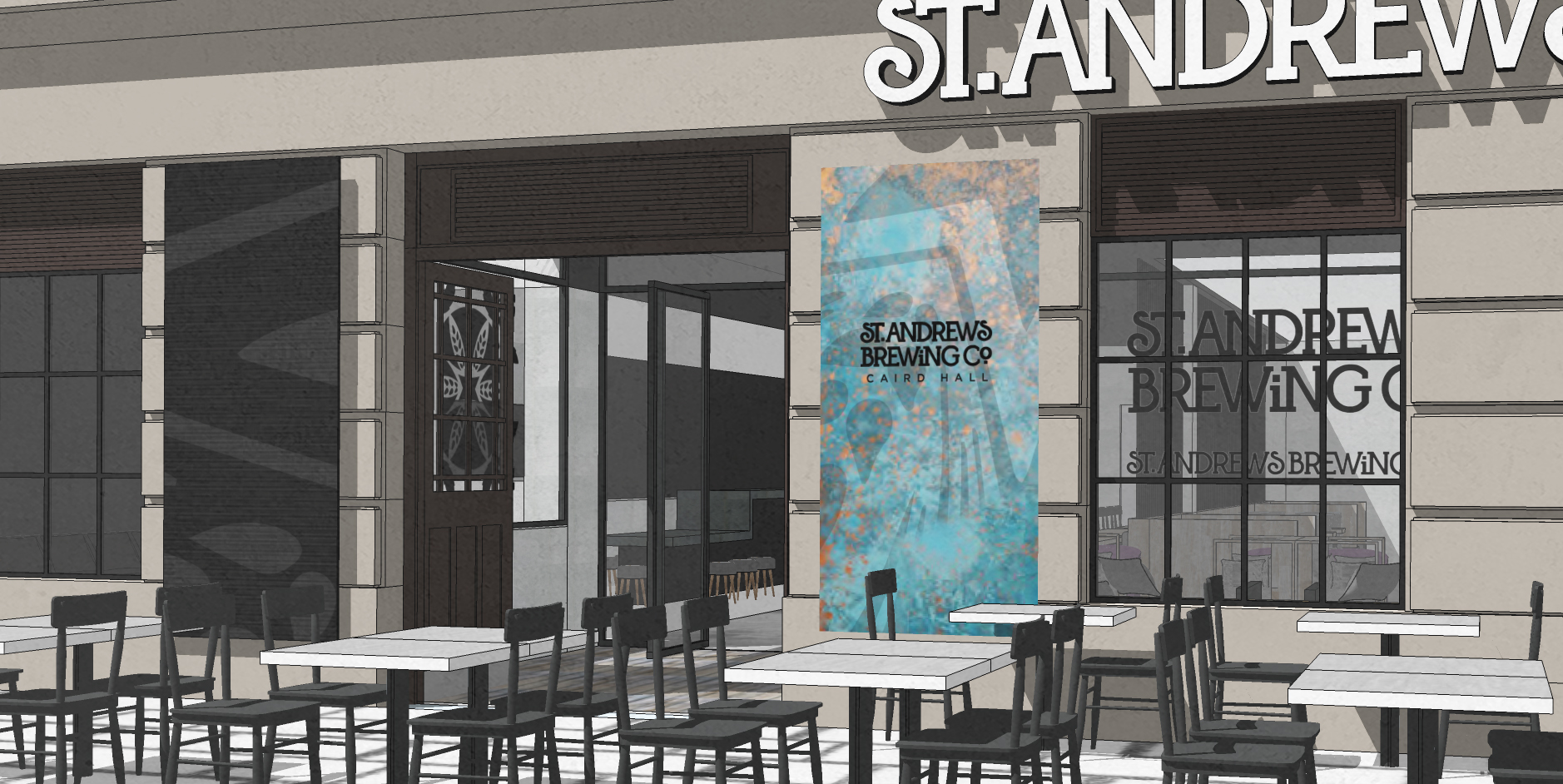 St Andrews Brewing Co.-Proposed Design_outside.jpg