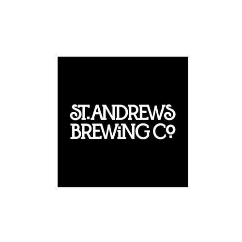 St Andrews Brewing Co..jpg