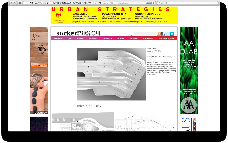 Screen Shot 2012-07-17 at 14.08.25.png