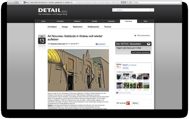 Screen Shot 2012-07-17 at 14.08.58.png