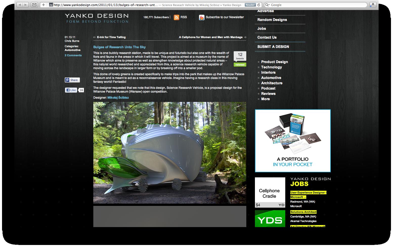 Screen Shot 2012-07-17 at 14.10.14.png