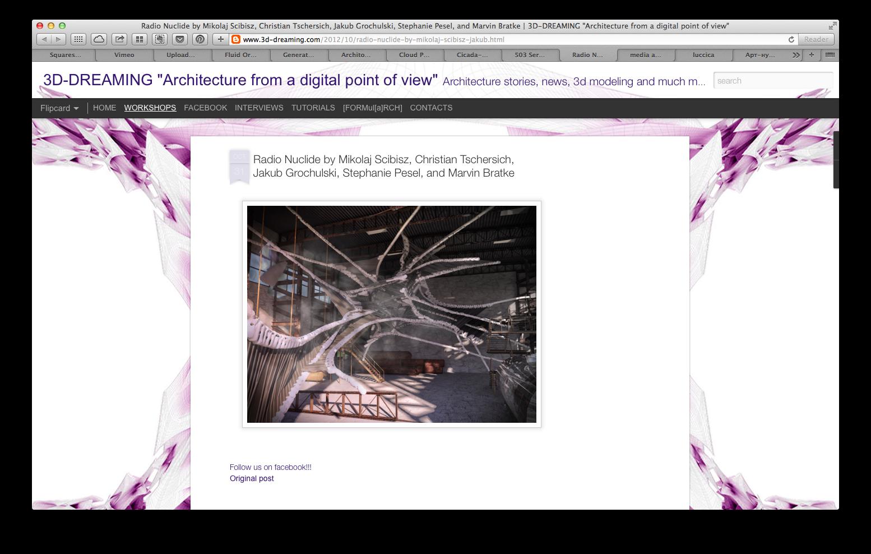 Screen Shot 2013-10-25 at 23.15.16.png