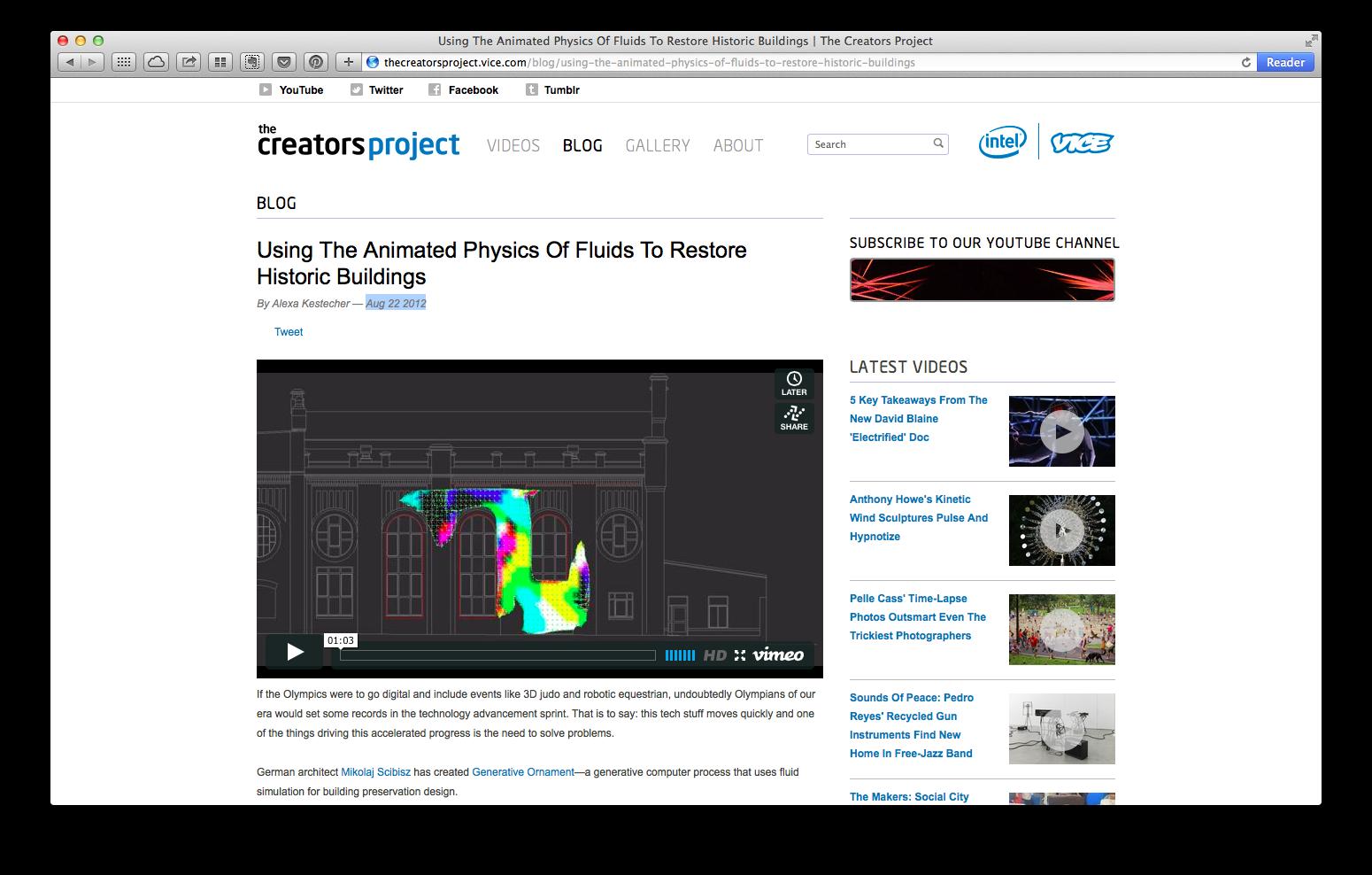 Screen Shot 2013-10-26 at 21.40.38.png