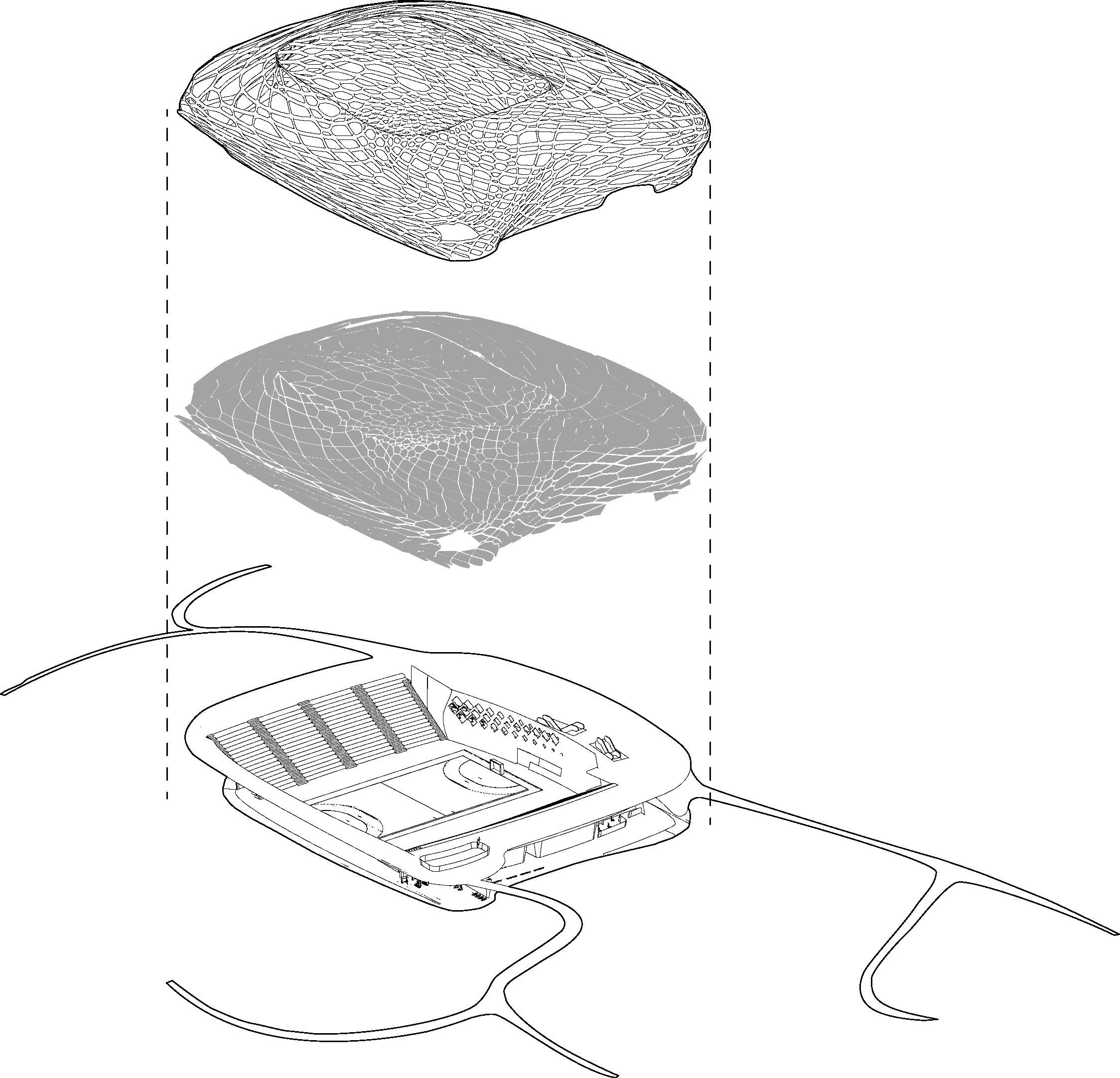 explosion diagram