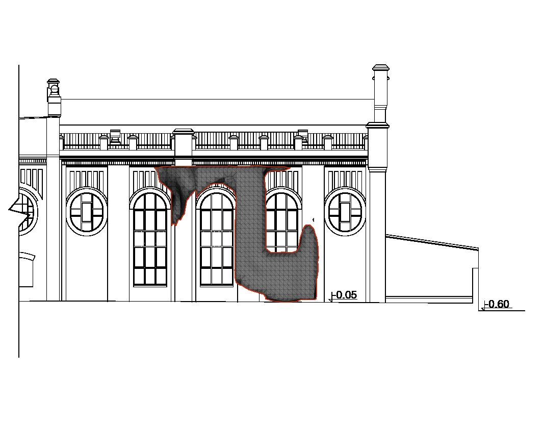 Fluid Orbament_diagram-04.png