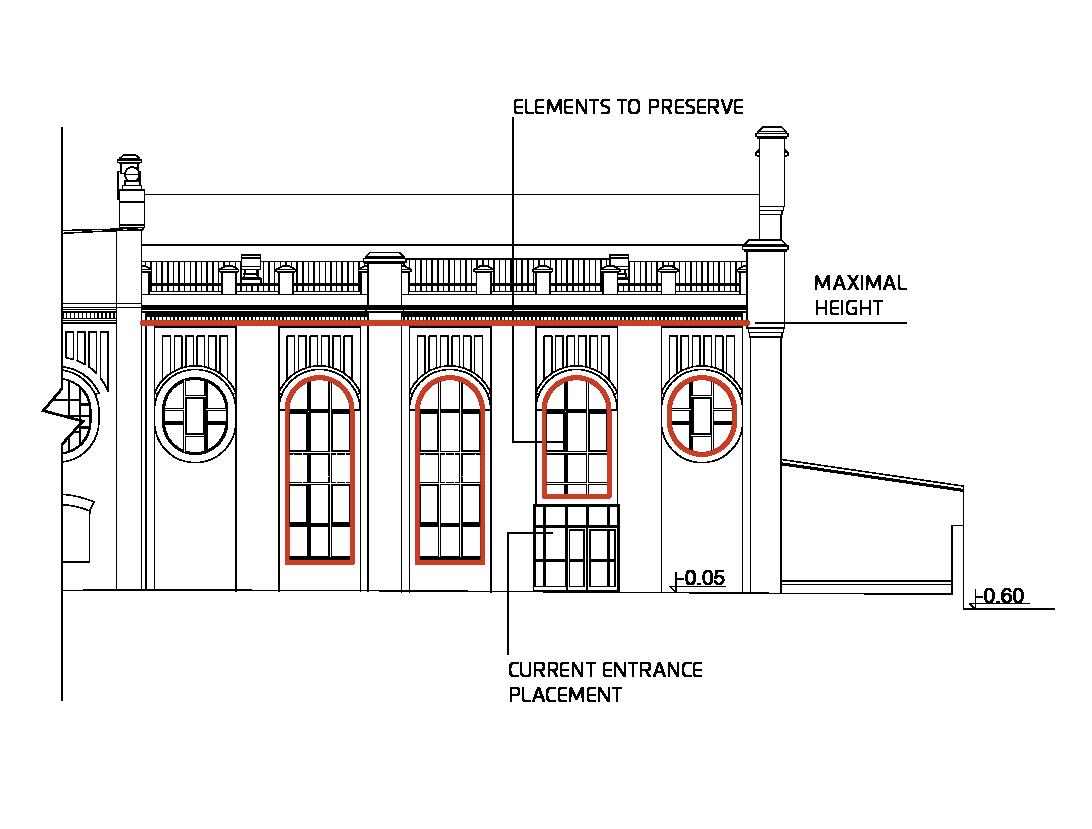 Fluid Orbament_diagram-01.png