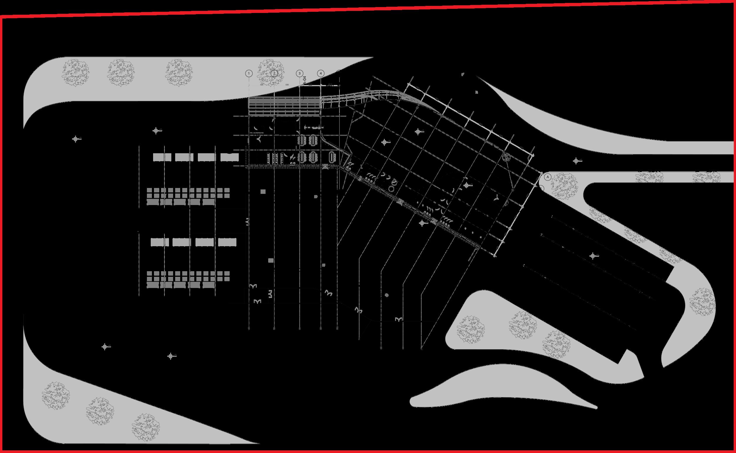 Ground Floor - Overview