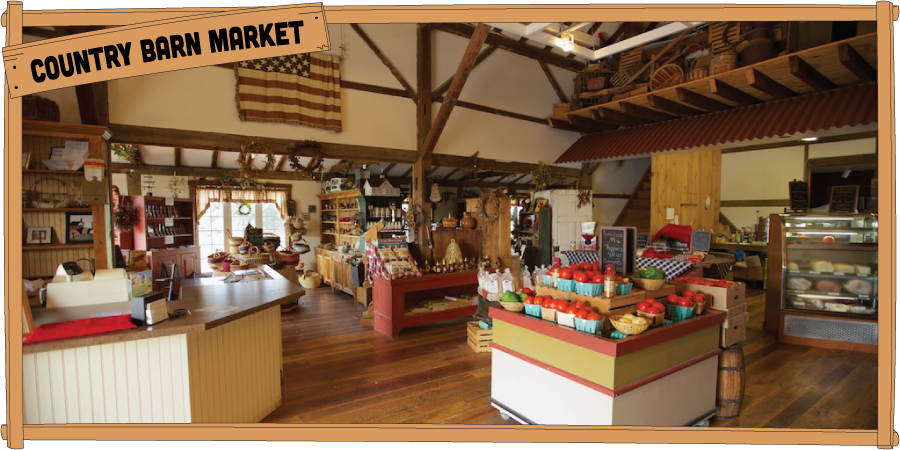 900x450countrybarnmarket13.png