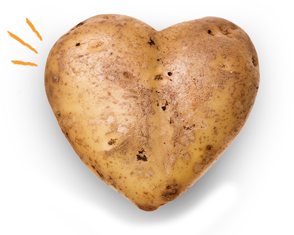 potato heart.png