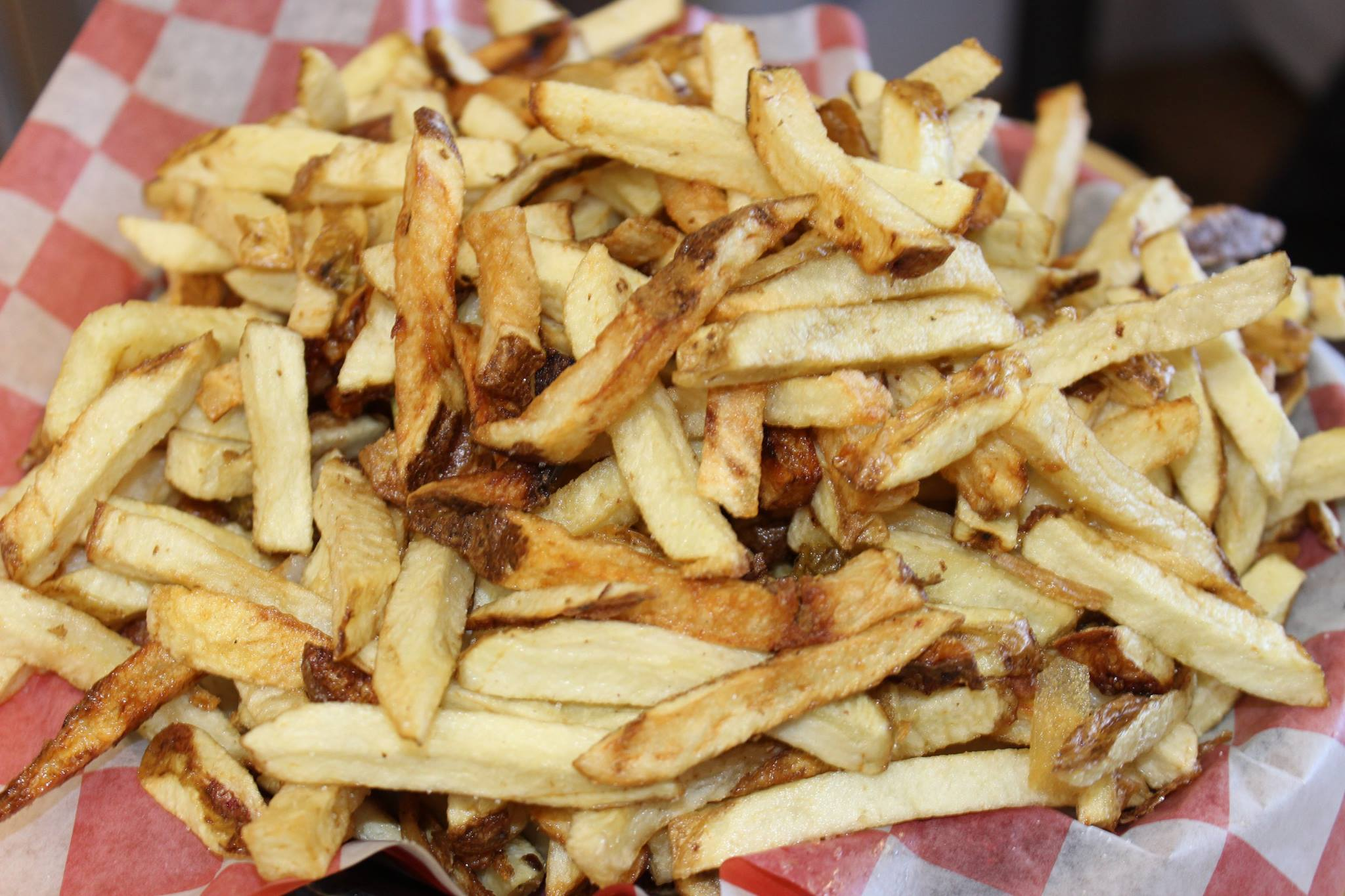 country kitchen fresh cut fries.jpg