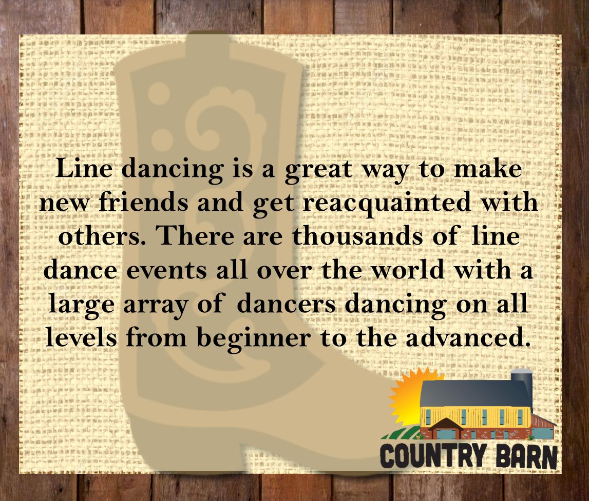 fact 8 line dancing.png