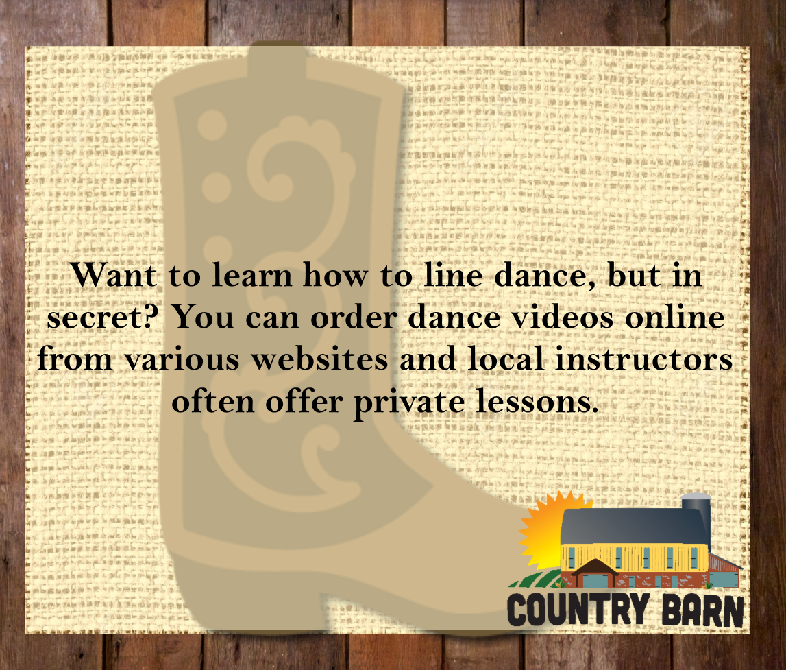 fact new line dancing 2.png