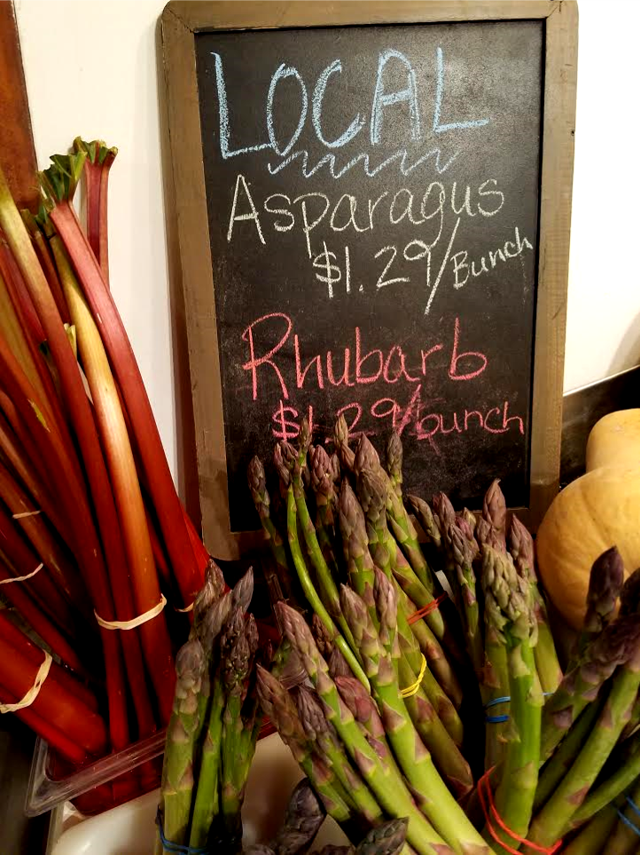 local asparagus rhubarb.png