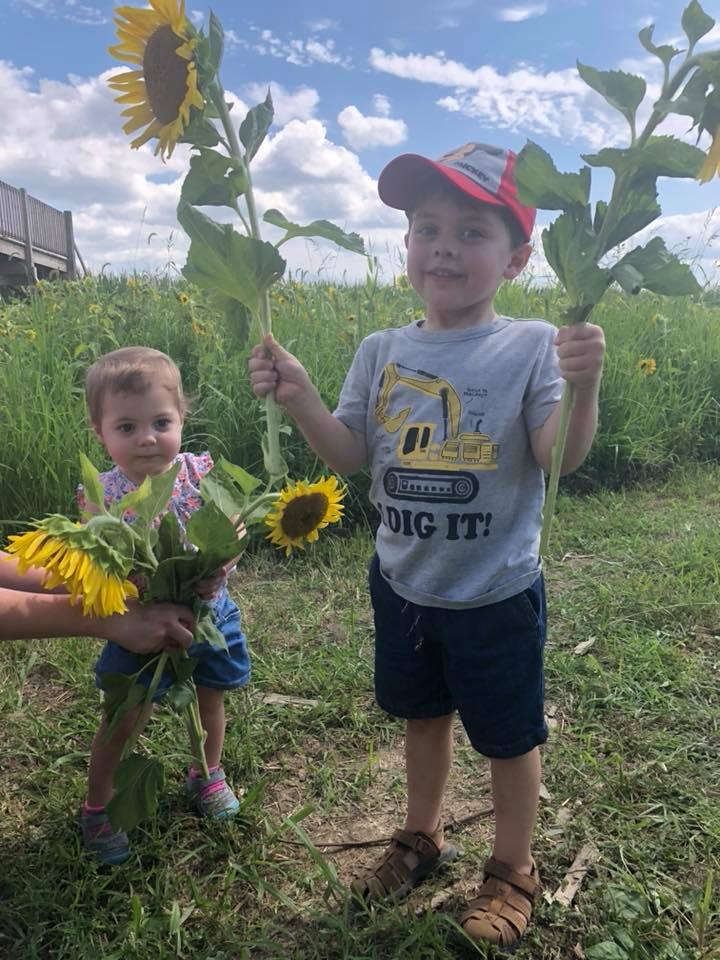 kids with sunflowers.jpg