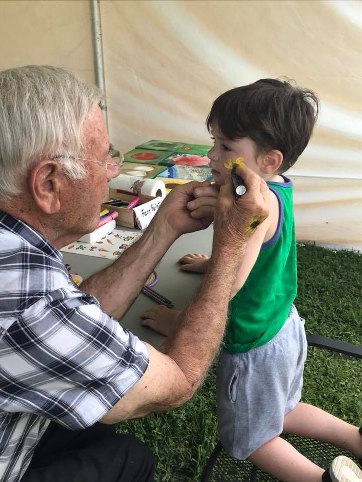 jay facepainting sunflower.jpg