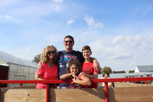 family wagon.jpg