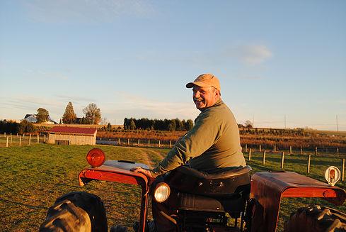 farmer jim.jpg