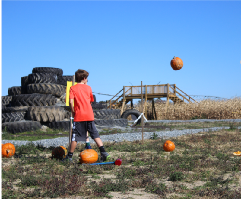 pumpkin throwing.png