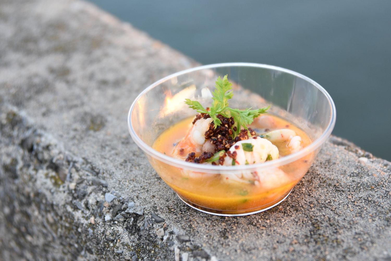 ultipro festival foods | Foodstutorial org