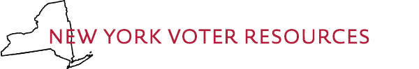 NYVote.png
