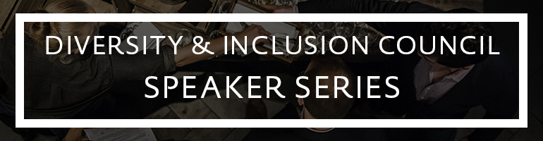 diversity_speaker_series.jpg