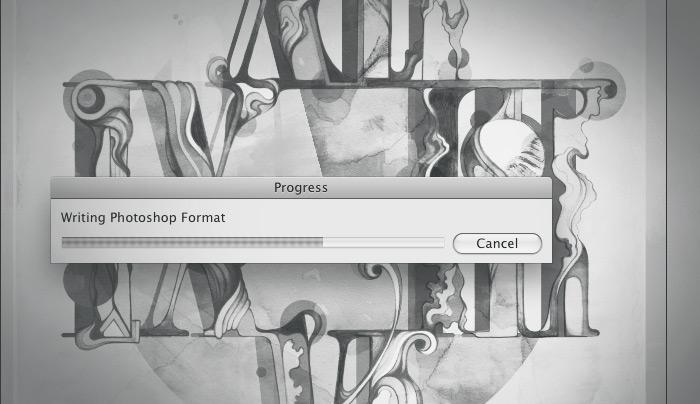 PilotProgress_01.jpg
