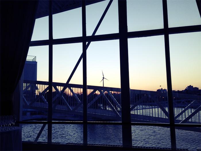 WindPower_ZSO.jpg