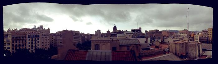 RoofCasa.jpg