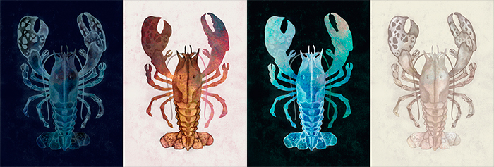 Lobster_Party.jpg