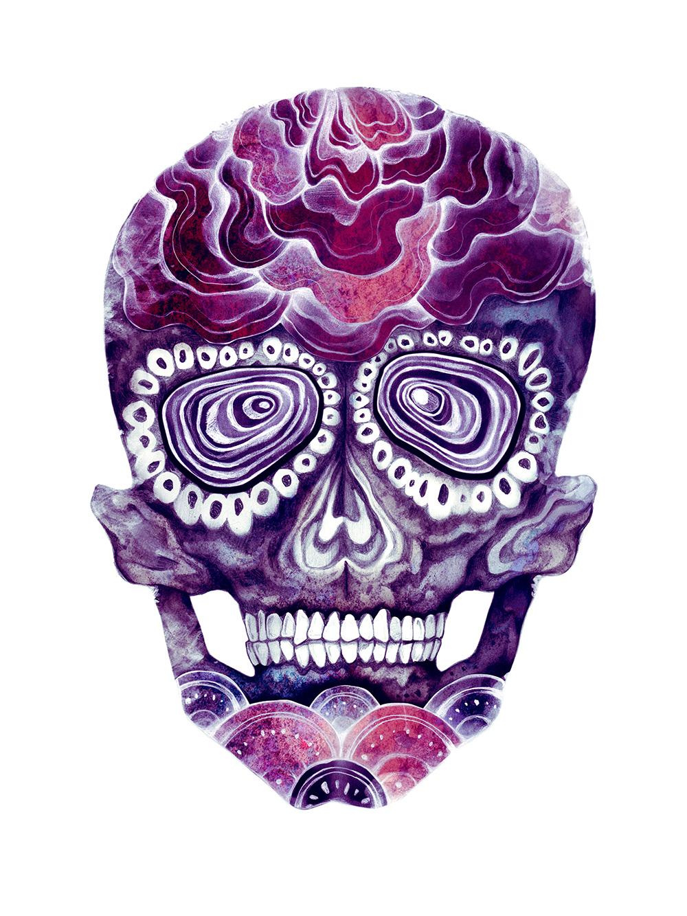 ScotchSodaPoster_ZSO_skull.jpg
