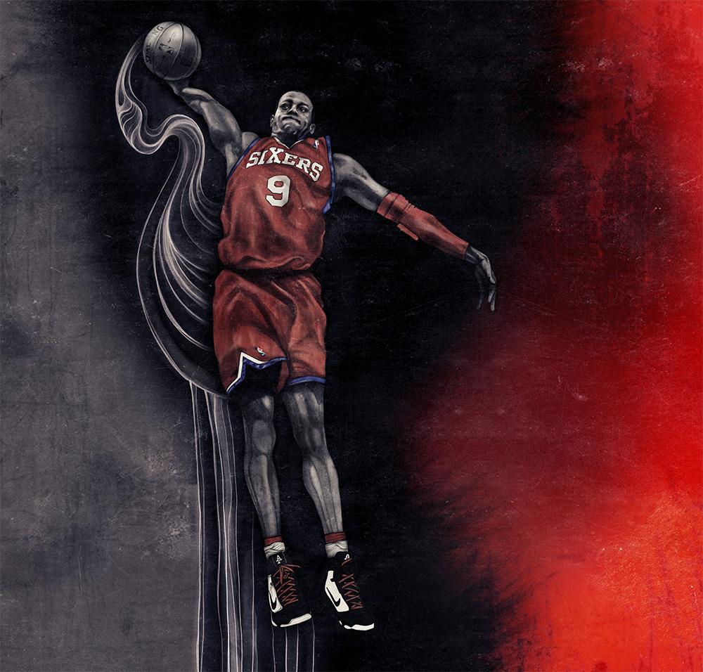 Mural8_Nike_HOH_V2_07_final_b.jpg