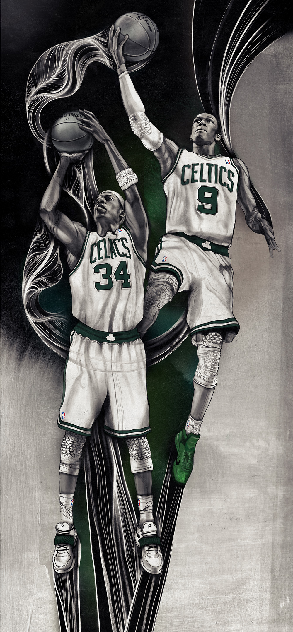 Mural3_Nike_HOH_v3_v09_final_crop.jpg