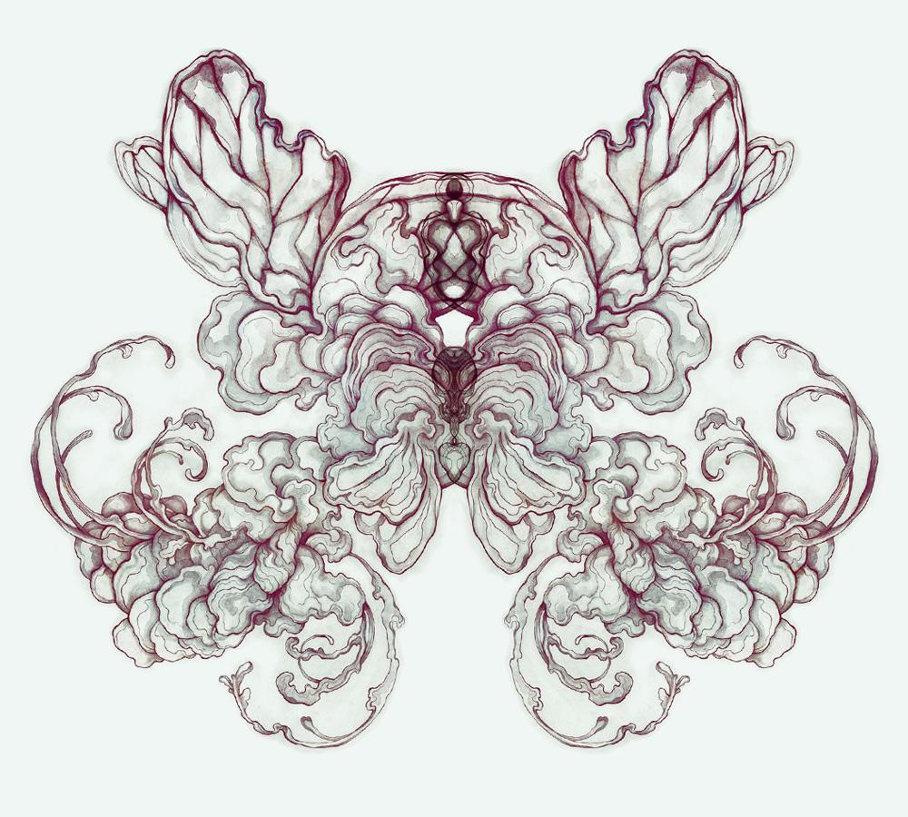 MirrorDACS.jpg