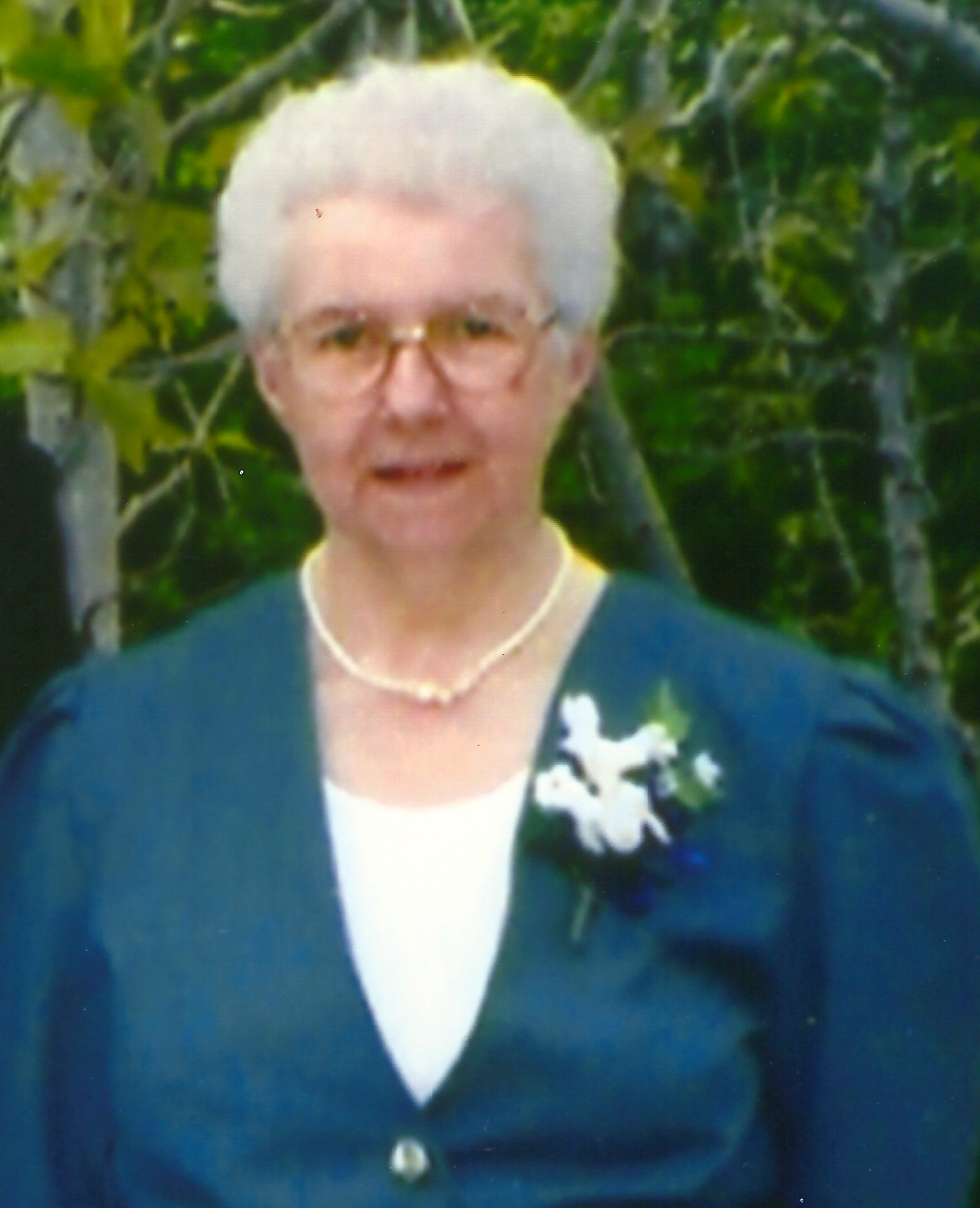picture for obit Mrs. Dorothy Pittman.jpg