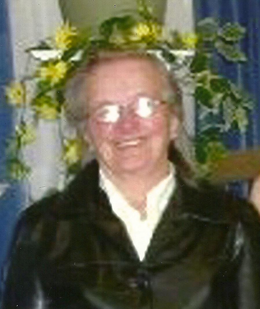 Hilda Reardon.jpg