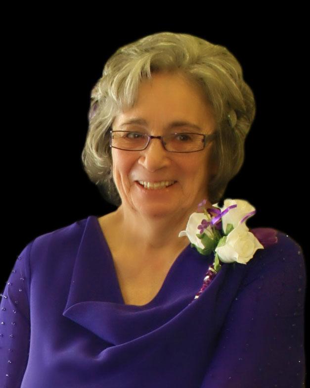 Betty Randell.jpg