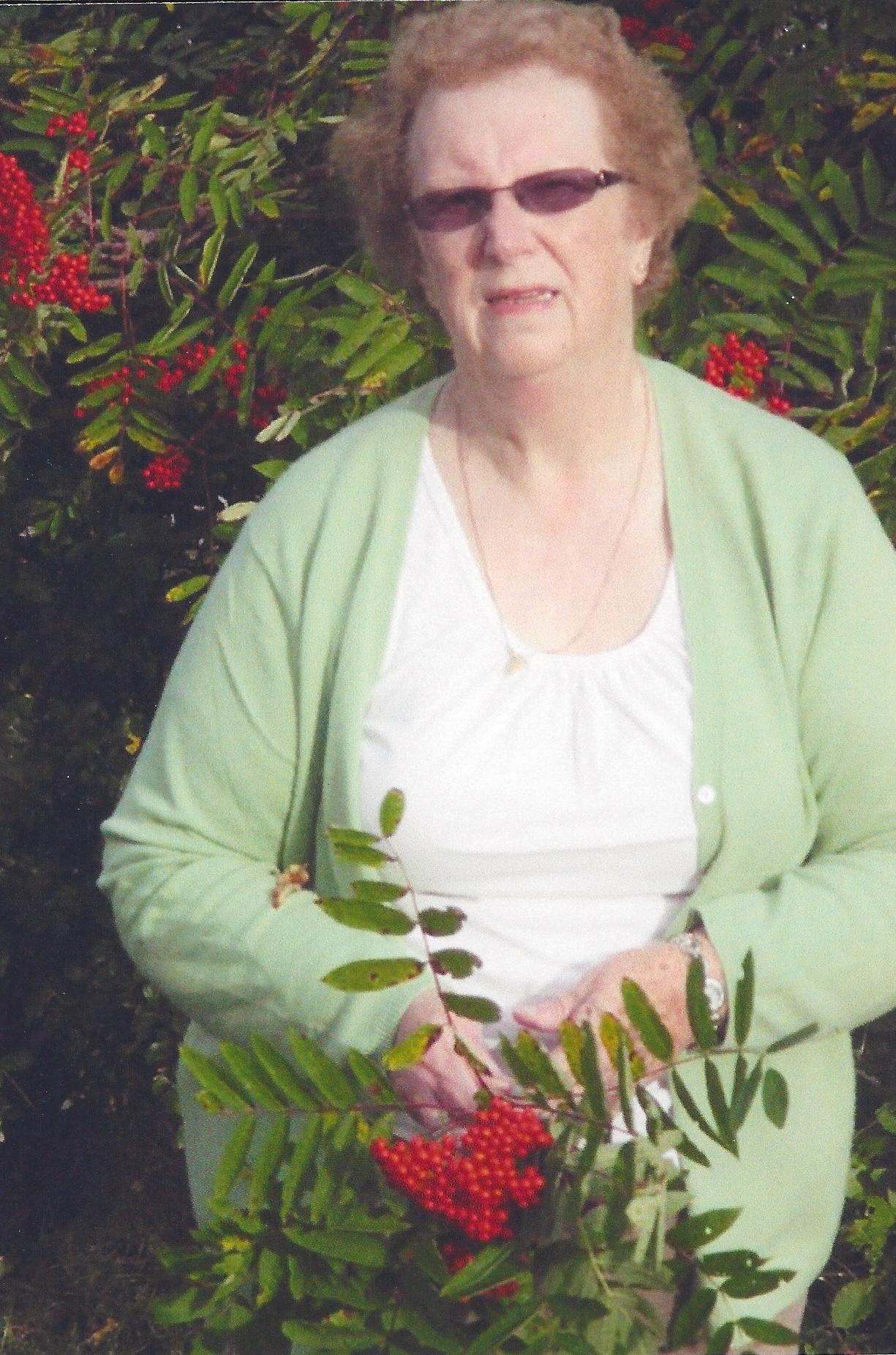 Ruth Pilgrim 2.jpg