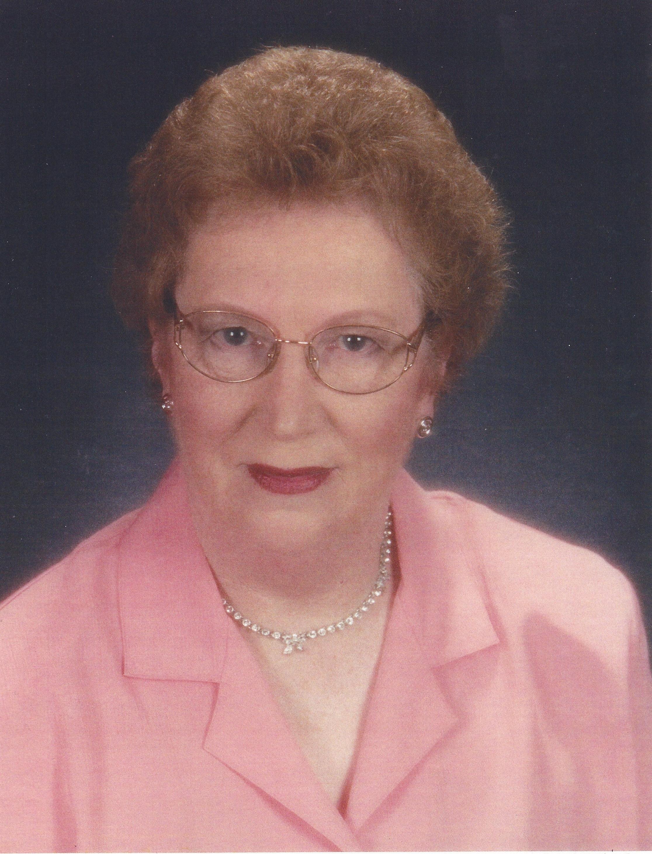 Ruth Pilgrim.jpg