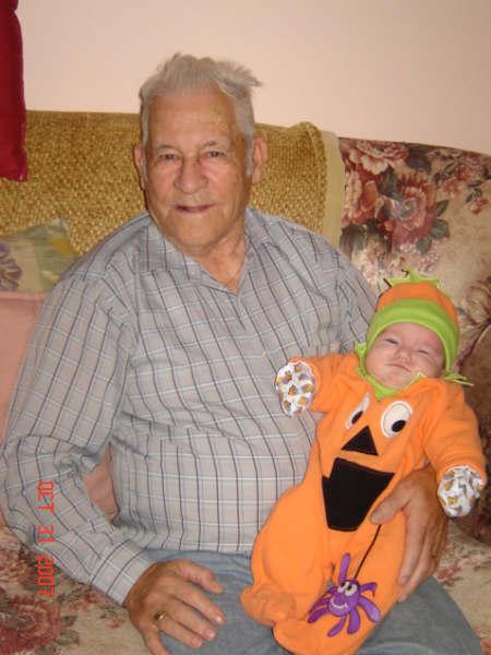 pop and pumpkin (2).jpg